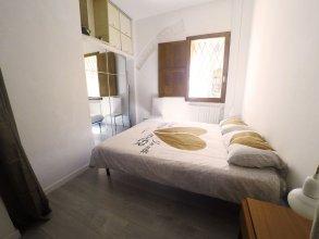 Casa Bella San Felice