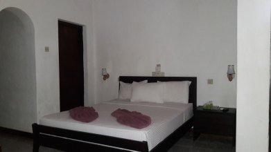 Hotel Sylview Greenvillage