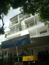 Hotel Jardin De Tequendama