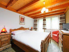 Vitalis - Two Bedroom
