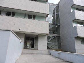 Rs Porto Boavista Studios