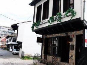 Guesthouse Koliovata Kashta
