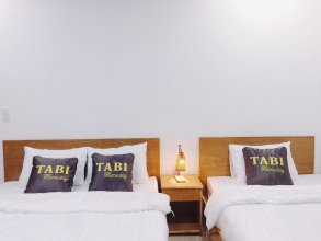 Tabi Homestay - Hostel