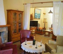 107062 - House in Lloret de Mar