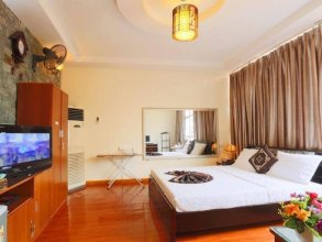 A25 Hotel - 38 Hang Thiec