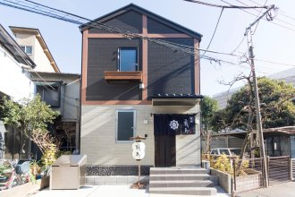 Ryoma Ikebukuro I Hostel