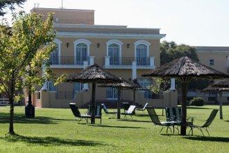 Hotel Colonial San Nicolas