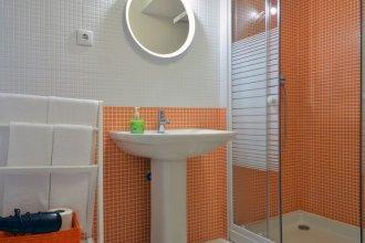 Spot Apartments Ribeira