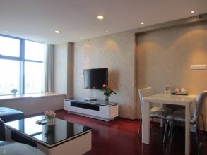 Hangzhou Westlake 7 Service Apartment Westlake Avenue Tongrun Yinzuo