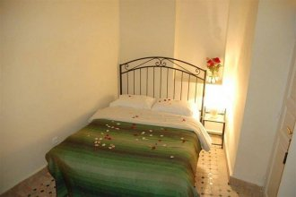 Riad Darko - Guest House
