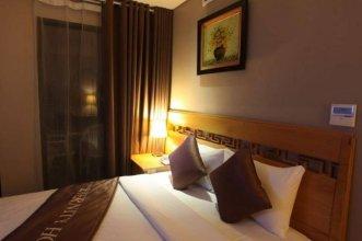 Eternity Hanoi Hotel
