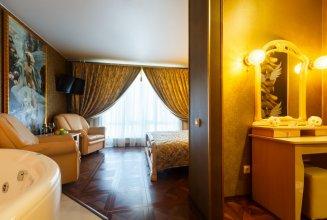 Апарт-отель Северная Венеция 2