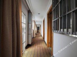 Yuanxiang Hotel