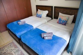 HiGuests Vacation Homes - Sadaf 1