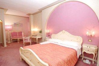 Hotel Burchiello