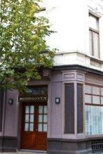 Villa Giulia Studio Residence
