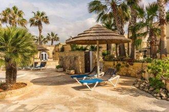 Gozo Village Holidays