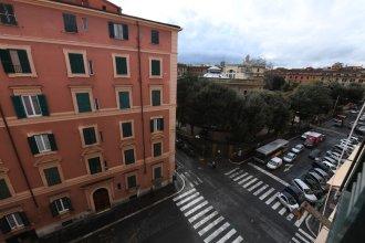 Buonanotte Roma