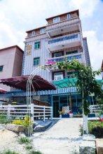 Shenzhen Limi Hostel
