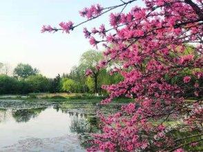 7 Premium(Hangzhou West Lake)
