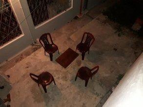 Jaffna Premier Inn