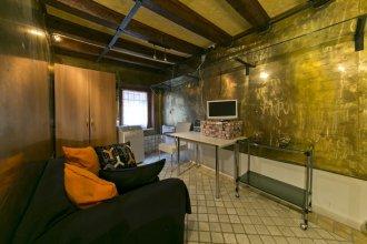 Apartment Budget San Marco