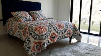 Tramonti 5 Bedroom Apartment