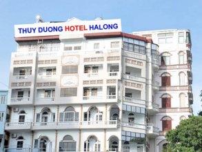 Thuy Duong Ha Long Hotel - Hostel