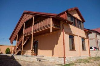 Family Summer House On Cityline