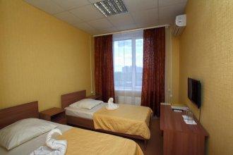 Апарт-отель «Орион»
