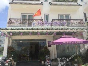 Tuan Thuy Hotel