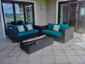 Ocean View Home RO002