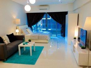 Summer Suites Studio Guest House