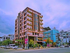 Taim Phyu Hotel