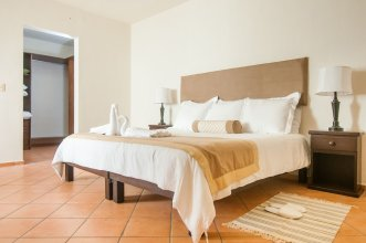 Boutique House Cancun