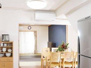 Y-Room No.1 Kannai Apartment