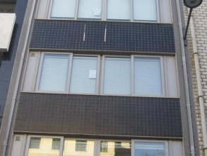 Studios Porto Solar