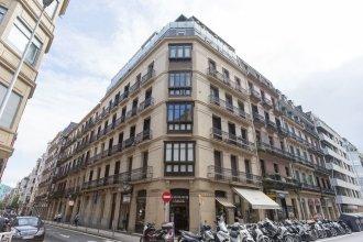 Arrasate - Iberorent Apartments