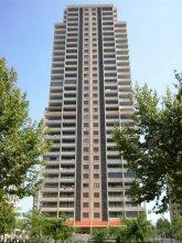 Torre Oboe Apartamentos