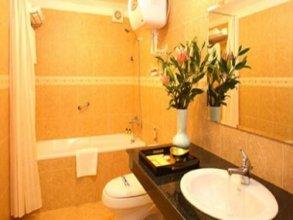 Khách sạn APT-EZ Holiday, 9A Tống Duy Tân, Hà Nội, Việt Nam
