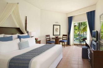 Hilton La Romana, An All-Inclusive Adult Only Resort