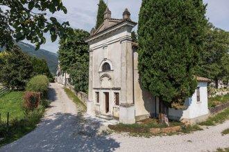 Villa Morona de Gastaldis