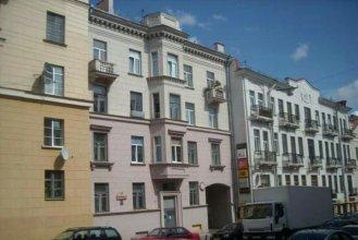 Апартаменты и спа StudioMinsk вцентре