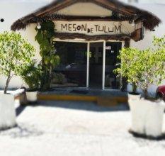 Meson De Tulum