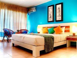 Bay Beach Hotel