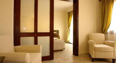 Hotel Asiyan