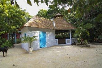 Tingalayas Retreat