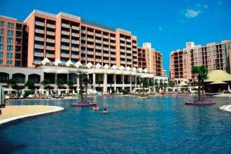Menada Apartments in Royal Beach Resort