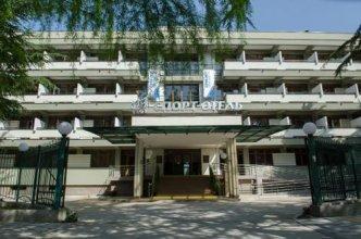 Спорт-Отель
