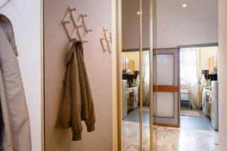 Piccapietra Apartment